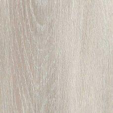 Ламинат Kastamonu Дуб пепельный FP011