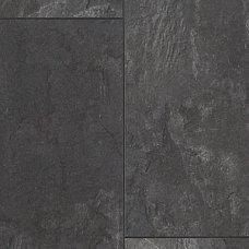 Ламинат Classen Visiogrande Cланец черный 25715