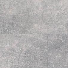 Ламинат Classen Visiogrande Шифер эстрик светлый 35456
