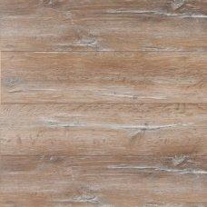 Ламинат Classen Forest Дуб Салерно 36279