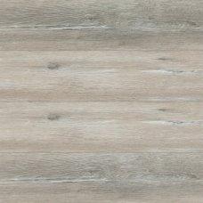 Ламинат Classen Forest Дуб Метони 36280