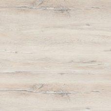 Ламинат Classen Forest Дуб Аликанте 36281