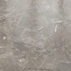 Ламинат Classen Visiogrande Гранит темный 47527