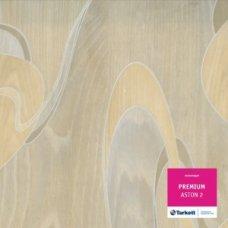 Линолеум Tarkett Premium Астон 2