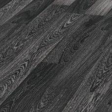 Ламинат Kronotex Dynamic Черный и белый  - D 2955