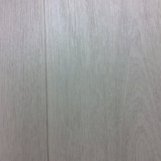 Линолеум Ideal Ultra Oak Columb 019S