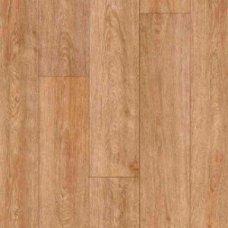 Линолеум Ideal Holiday Indian Oak 631M