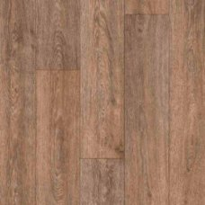 Линолеум Ideal Impulse Indian Oak 679D