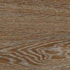 Ламинат Kronostar De Facto Дуб Нобилис D4842