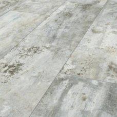 Виниловый пол Krono Xonic Industrial R052