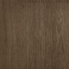 Линолеум Beauflor Blacktex Texas Oak 690M
