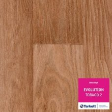 Линолеум Tarkett Evolution Тобаго 2