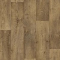 Линолеум Beauflor Blacktex Valley Oak 639M