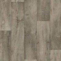 Линолеум Beauflor Blacktex Valley Oak 939L