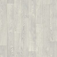 Линолеум Beauflor Blacktex Oak White 979L