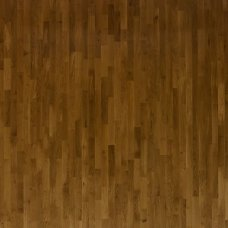 Паркетная доска Polarwood Дуб VENUS LACQUERED 3S
