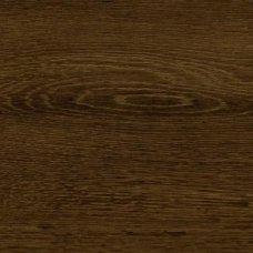 Ламинат Kronostar Eco-Tec Дуб Кофейный D2081