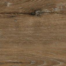 Ламинат Kronostar Eco-Tec Дуб Миллениум D2079