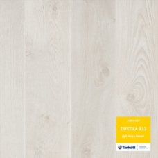 Ламинат Tarkett Estetica Дуб Натур Белый - 504 015020
