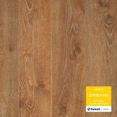 Ламинат Tarkett Estetica Дуб Натур Светло-коричневый - 504 015016