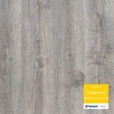 Ламинат Tarkett Estetica Дуб Эффект Светло-Серый - 504015024