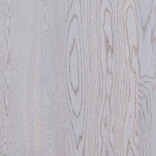 Паркетная доска Polarwood Дуб MERCURY WHITE OILED 1S