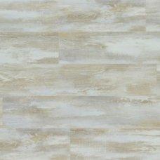 Ламинат Trendline XL Дуб Белый В6901