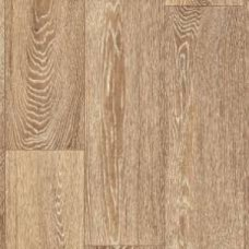 Линолеум Ideal Record Oak Pure 3282