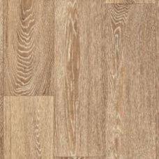 Линолеум Ideal Record Oak Pure 3282