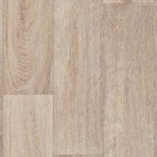 Линолеум Ideal Record Oak Pure 7182
