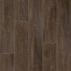 Линолеум Ideal Ultra Oak Columb 664D