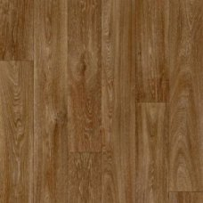 Линолеум Ideal Ultra Oak Havanna 960M