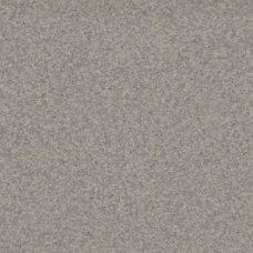 Линолеум Juteks Невада 9001