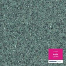 Линолеум Tarkett Зеленый 121606