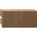 Напольный плинтус MDF Plintto Real Oak-0
