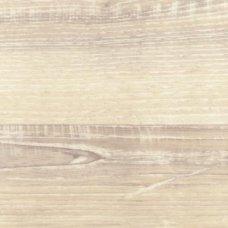 Ламинат Kronostar Grunhoff Ясень Стокгольмский D3007