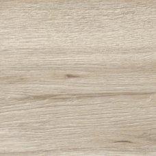 Ламинат Kronostar Дуб Супремо D1847