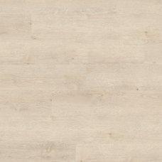 Ламинат Egger Дуб Ньюбери Белый EPL045 4V