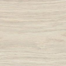 Ламинат Kronostar Grunhoff Дуб Вейвлесс Белый D2873