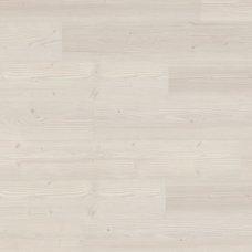 Ламинат Egger Сосна Инвери Белая EPL028 4V