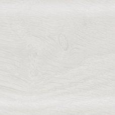 Напольный плинтус Rico Leo (Рико Лео) Берёза 174