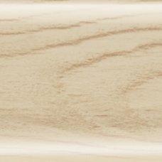 Напольный плинтус Rico Leo (Рико Лео) Дуб беленный 173