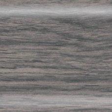 Напольный плинтус Rico Leo (Рико Лео) Алтайский кедр 146
