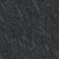Пробка Egger Камень Адолари Черный EPC023