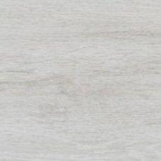 Плитка керамогранит Catalea Dust