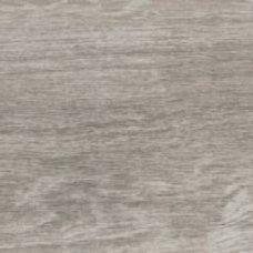 Плитка керамогранит Catalea Gris