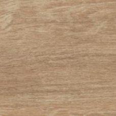 Плитка керамогранит Catalea Honey