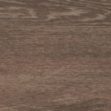 Плитка керамогранит Catalea Nugat