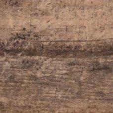 Плитка керамогранит Celtis Nugat