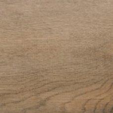 Плитка керамогранит Fuerta Sabbia